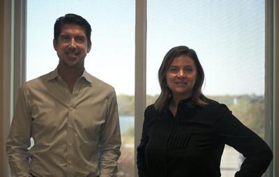 TIG Advisors wins Progress in Corporate Citizenship