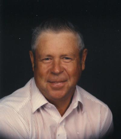 Robert Leycester Wyatt