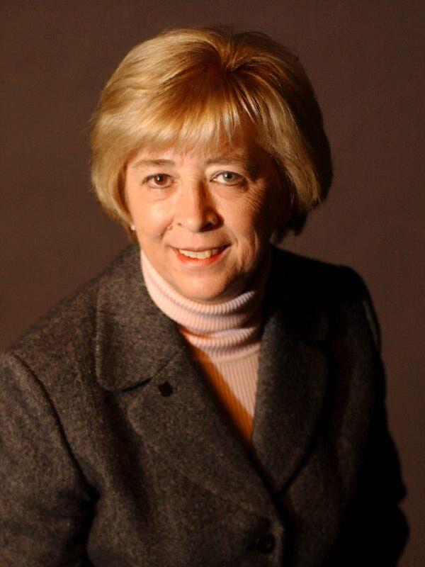Trailblazing journalist Pam Johnson dies at age 74