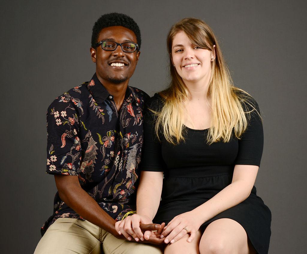 interracial dating Columbia TN