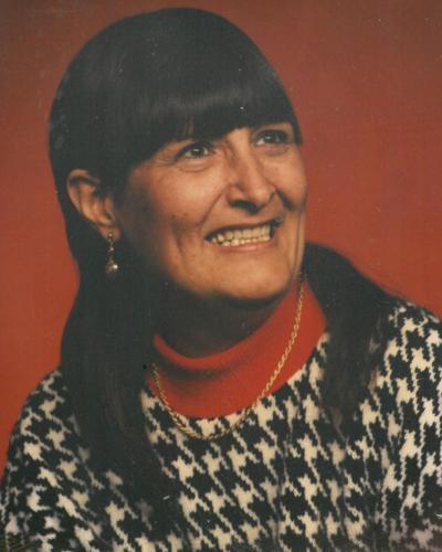 Deborah Sue Hatcher