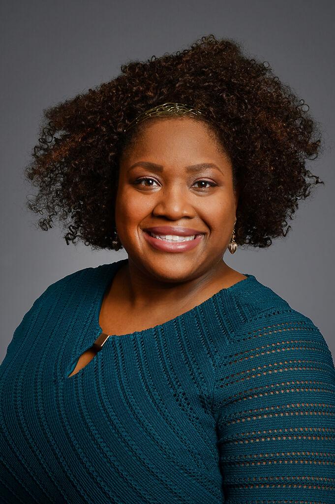 Monique Luisi