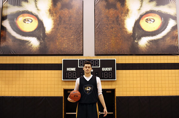 c6a171308db1a0  Home  hard for Missouri men s basketball player Stefan Jankovic to define