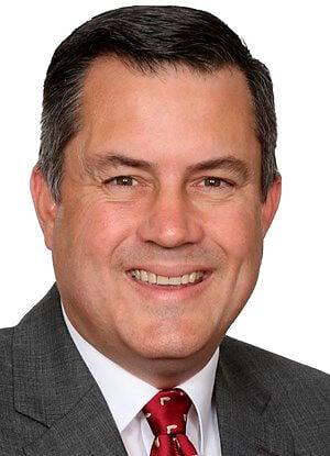 Greg Hulen