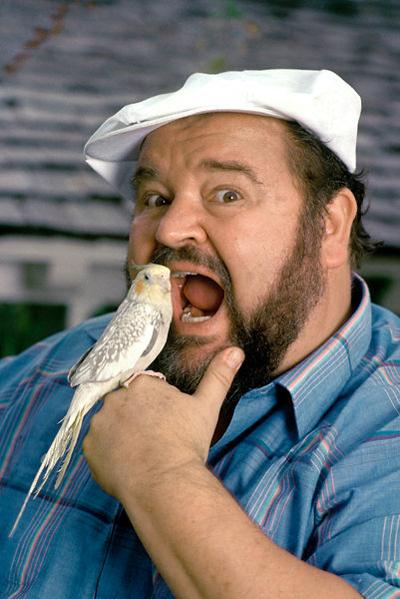 Dom Deluise Actor Comedian Chef Dies At 75 News