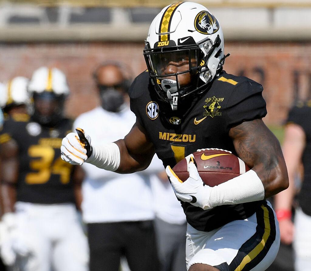 Tyler Badie runs for a touchdown (copy)