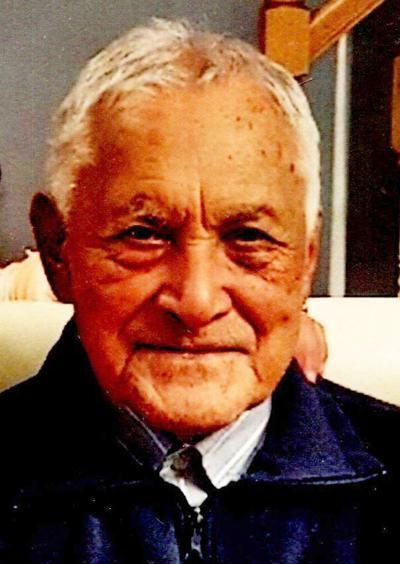 Isaac Wilhelm Hermann