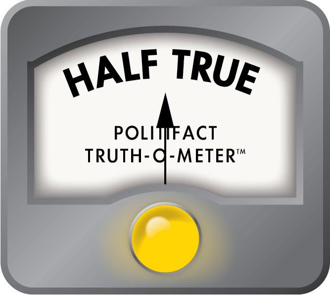 Fact Check Josh Hawley Said A Manufacturer Closed In His Hometown Did It Politifact Missouri Columbiamissourian Com
