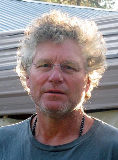 Brian Cottle