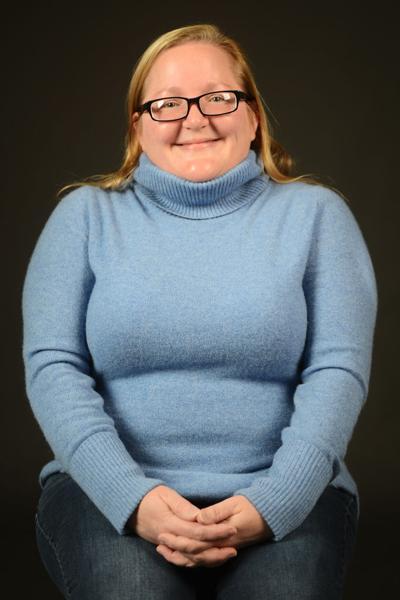 Rose Wibbenmeyer
