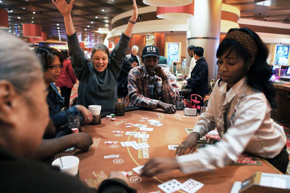 extravaganza 2019 movies gambling