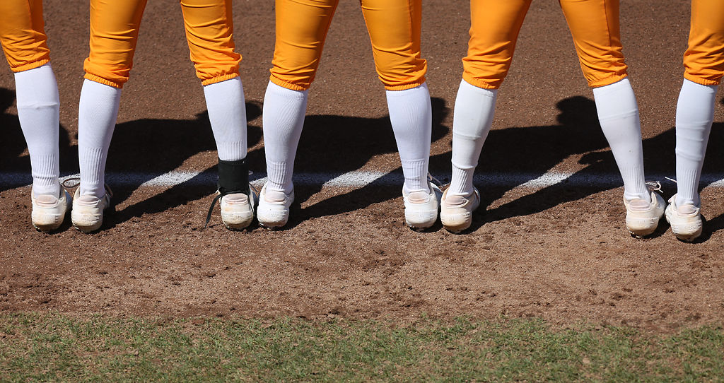 PHOTO GALLERY: Missouri softball defeats Tennessee in first