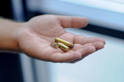 Gun violence in Missouri becoming a disease of youth
