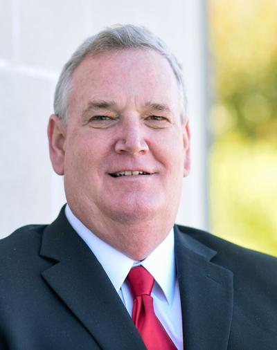 Kenny Mohr