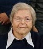 Elinor L. Russell