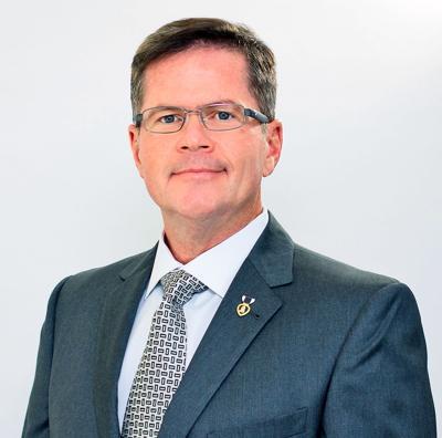 Michael J. Fayette