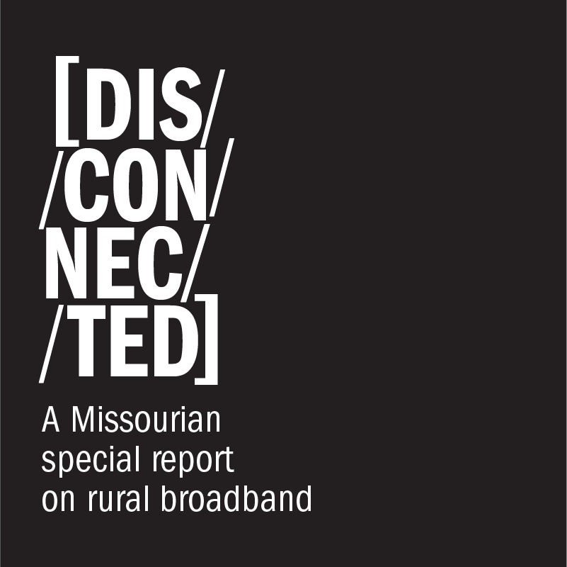 Rural businesses limited by lack of broadband | State News ...