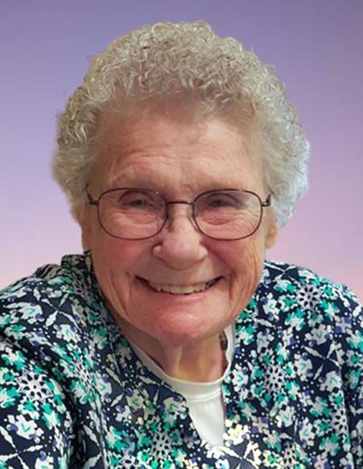 JoAnn Leaton Moore