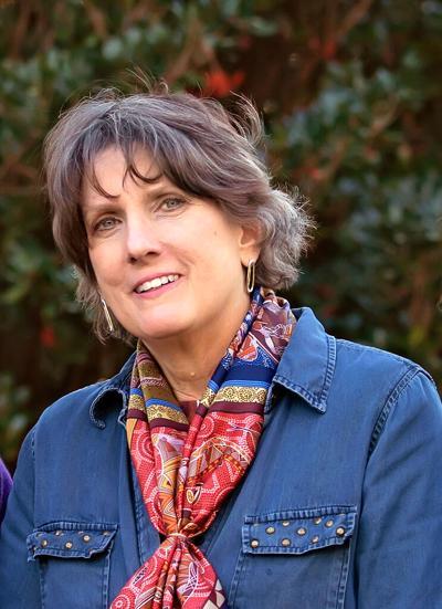 Laura Susan Deneke