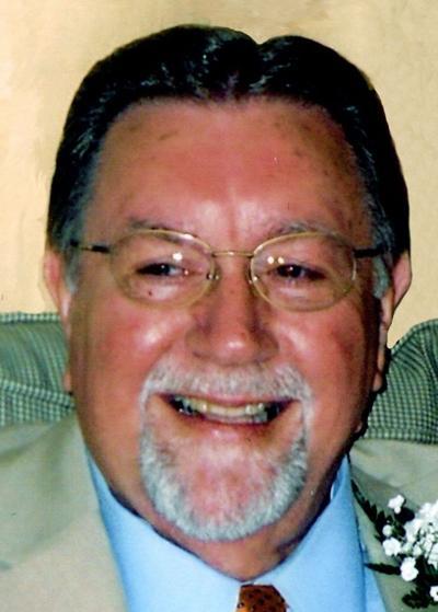 Donald Floyd