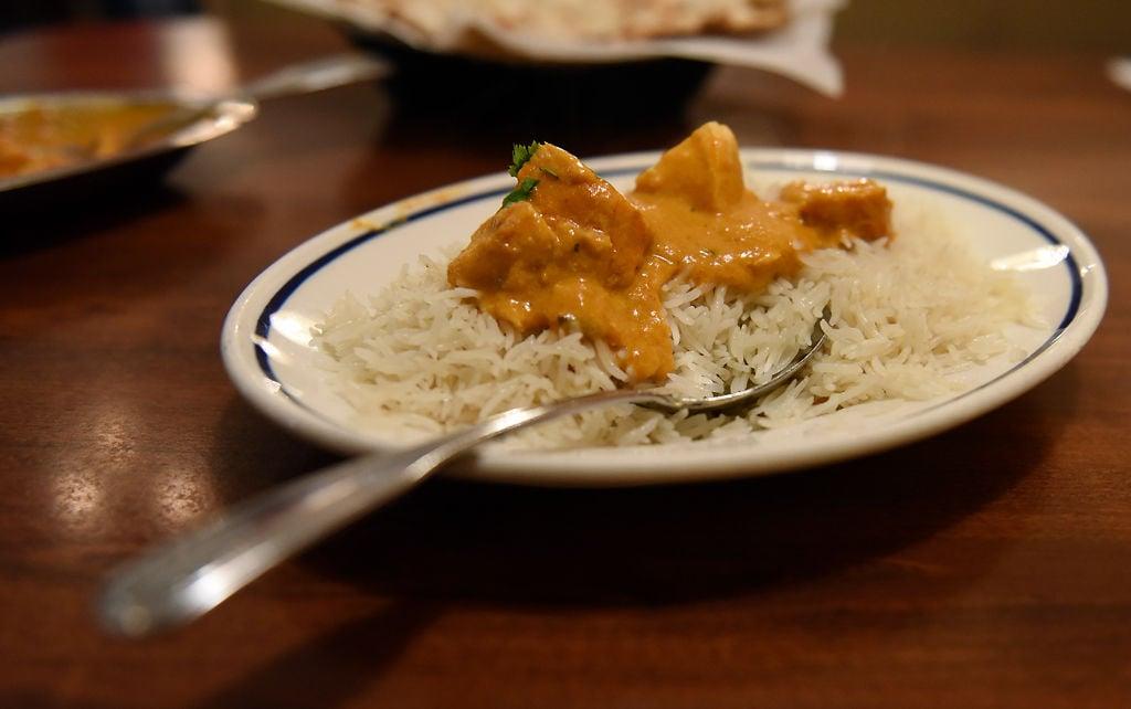 Restaurants Offer Dining Deals During Biannual Restaurant