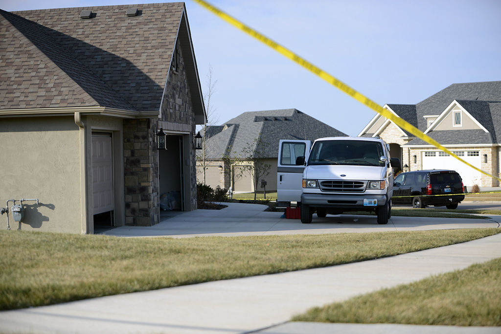 Body found in east columbia prompts homicide investigation news body found in east columbia prompts homicide investigation solutioingenieria Gallery