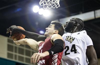 c0fc74e4d41 Tilmon vs. Tacko highlights five matchups to watch in Missouri vs ...