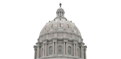 The house on a hill: Missouri State Capitol renovations complete after half a decade