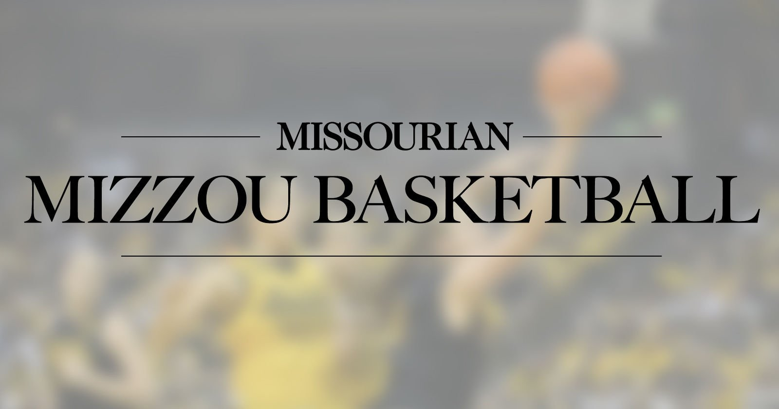 With vaunted freshman class in tow, MU women's basketball enters 'new era'