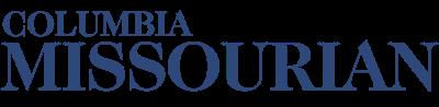 Columbia Missourian - Covidoncampus
