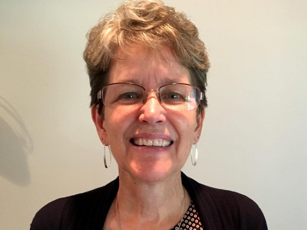 Julie Grossman- CONTACT