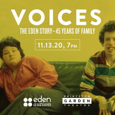 8534.Eden Documentary – Social Media – 3-03