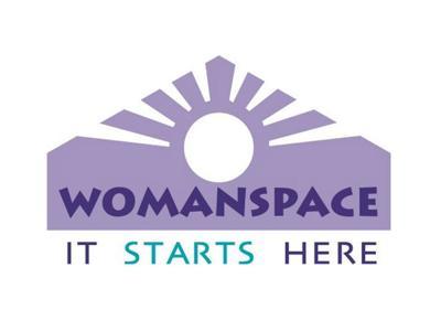 womanspace logo 1