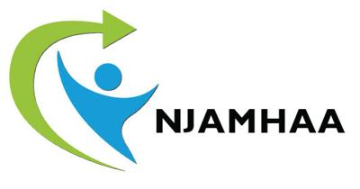 NJAMHAA logo