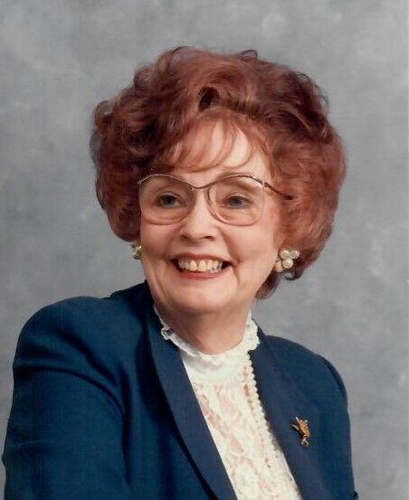 2021 03 EO Pat Whitehead Stoner 1985