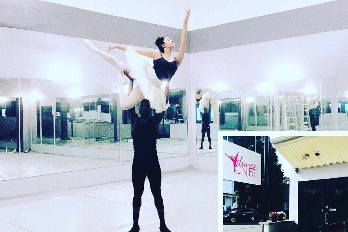 CNJ Ballet