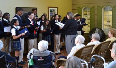 web1_2014-01-TCA-Christmas-Choir.jpg