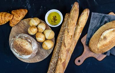 2021 05 609 Bread Boutique