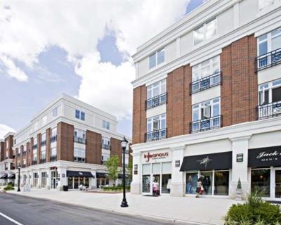 2020 11 RA Town Center