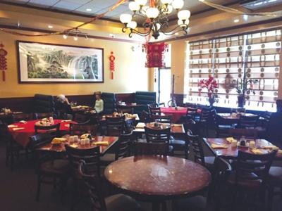 2019 06 LG China Chef