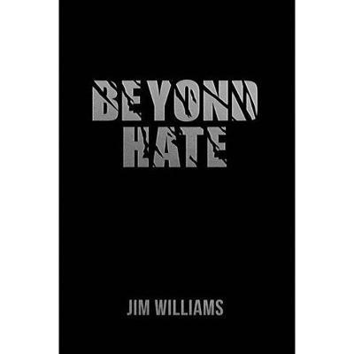 Beyond Hate Cover.jpg