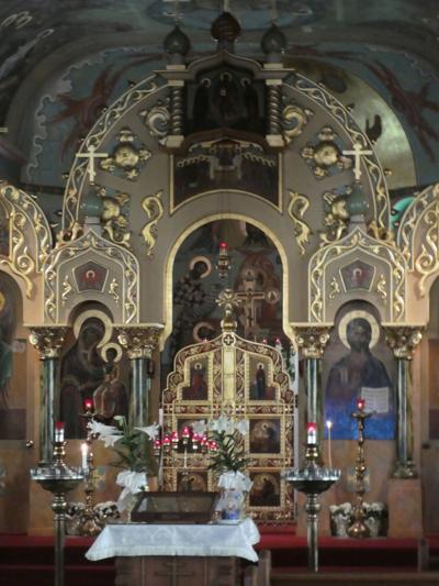 St Valdimir Orthodox.JPG