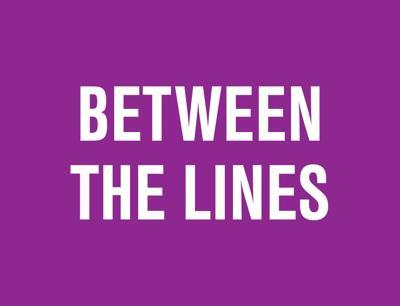 between the lines (2)