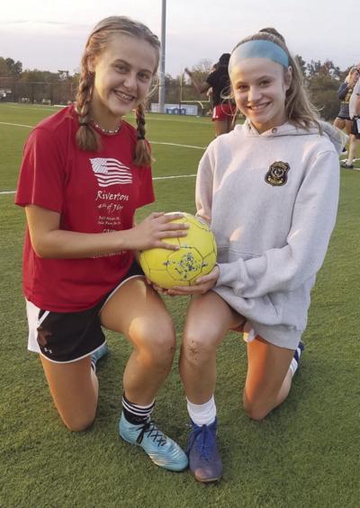 2020 11 BC Soccer