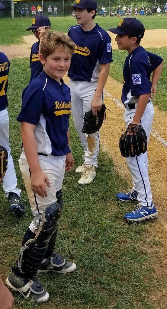 2020 10 RA Baseball (3)