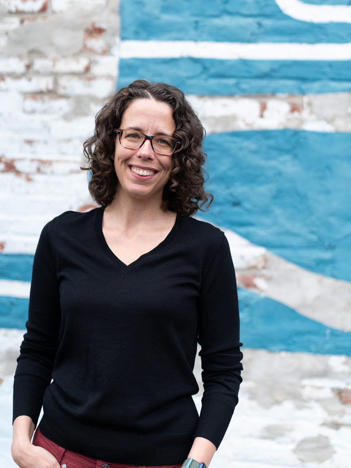 Jane-Friedman