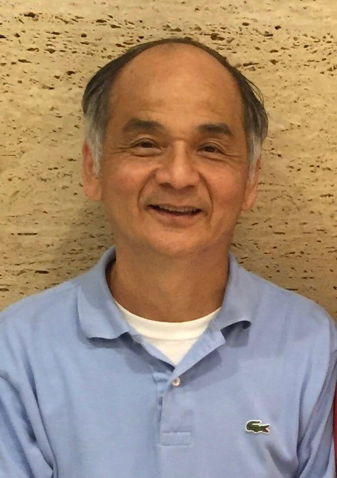 2021 03 HP Nelson Cheng