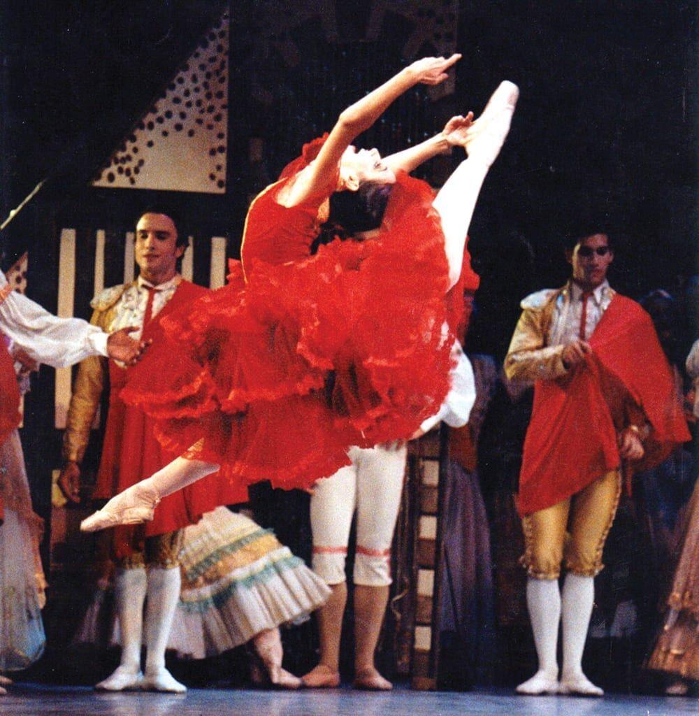 la-bailarina-aydmara-cabrera