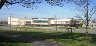 bordentownhighschool