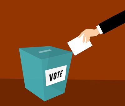 votestockphotos